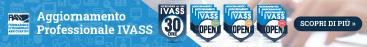 Aggiornamento IVASS FIAss